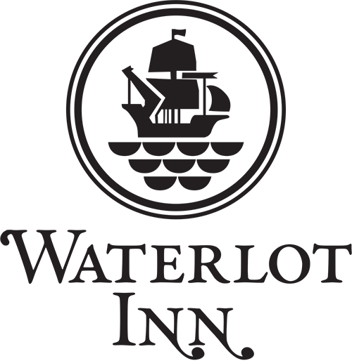 Waterlot Inn