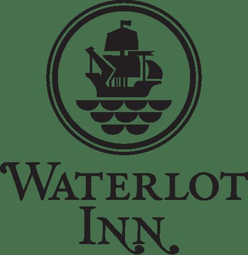 Waterlot Inn