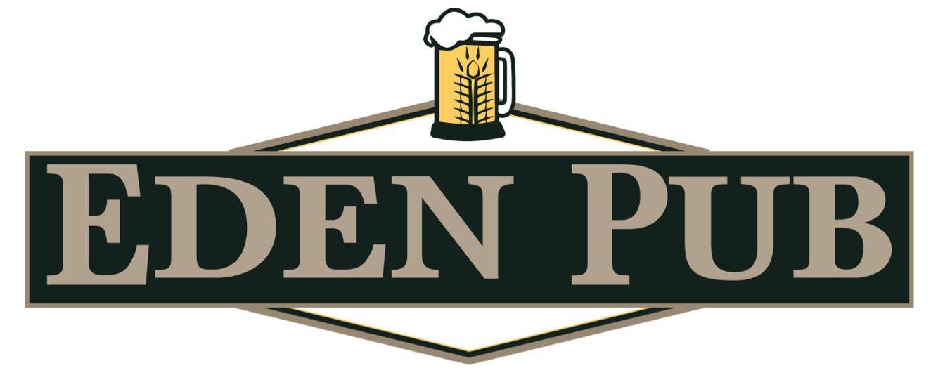 Eden Pub Home