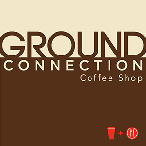 Ground Connection Coffee Home