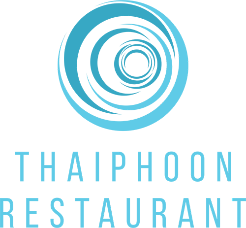 Thaiphoon Home