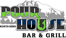 Pour House Bar & Grill