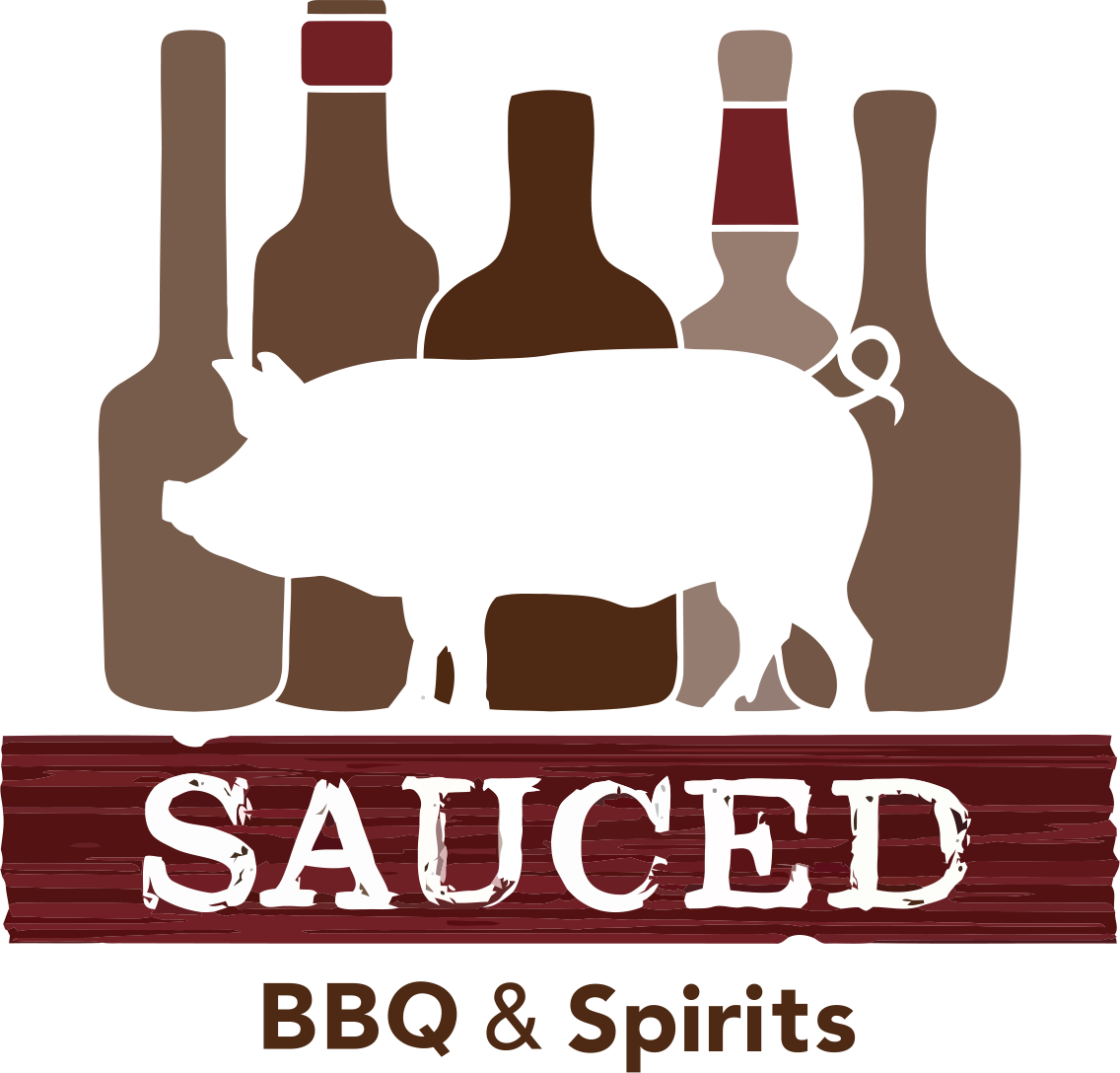 Sauced BBQ and Spirits Home