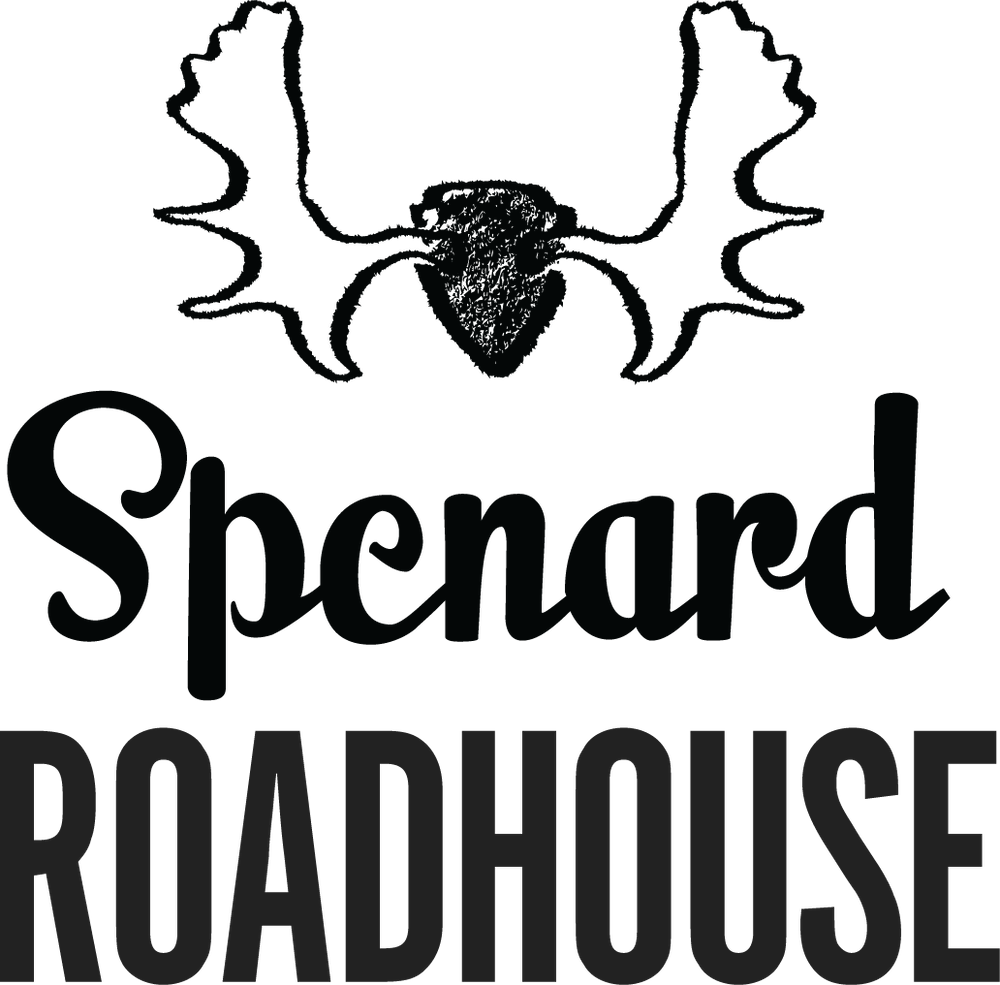 Spenard Roadhouse