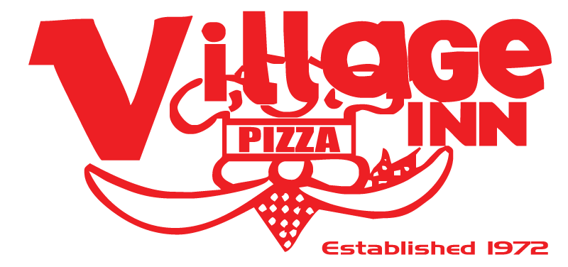 Village Pizza Inn