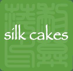 Silk Cakes