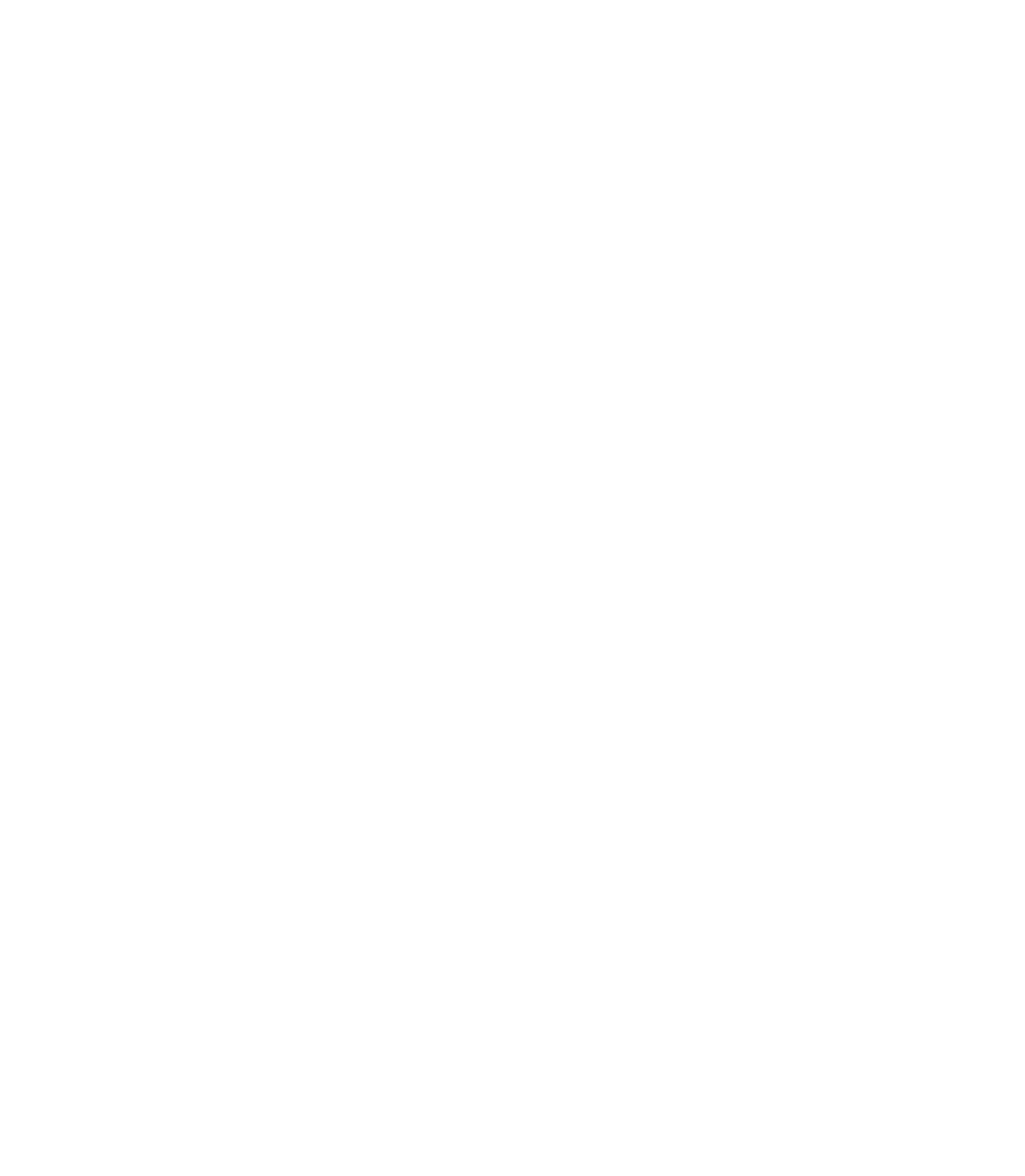 The Bird | Eatwell DC