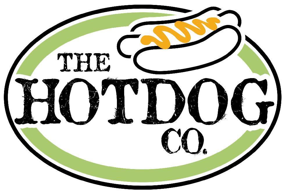 The Hotdog Co Home
