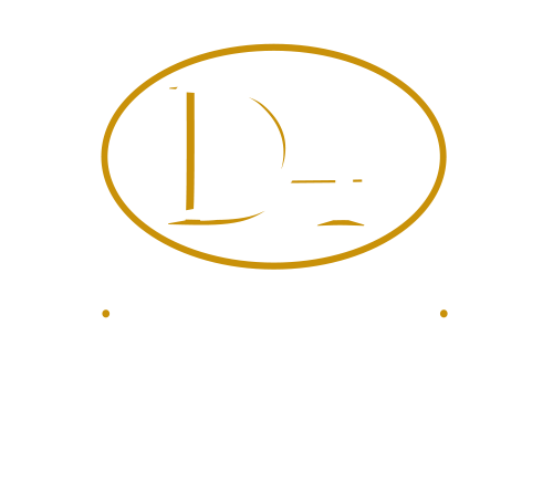 D4 Irish Pub & Cafe Home