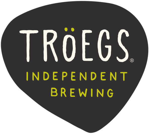 Tap Takeover - Tröegs - June 18th - June 22nd