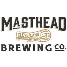 May Tap Takeover 5/18