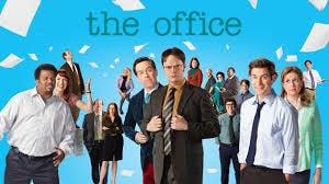 The Office Trivia Night  3/24