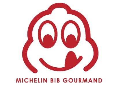 Michelin Guide 2018