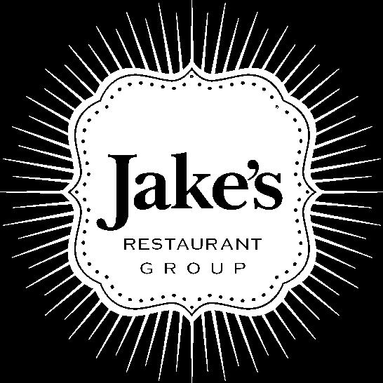 Jake's Restaurant Home