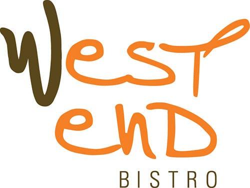 Westend Bistro