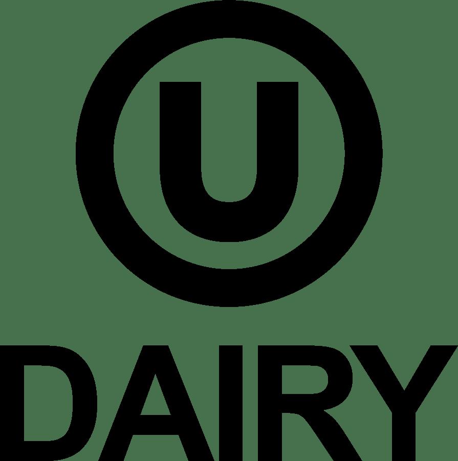 Kashrut The Dairy