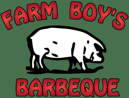 restaurant's logo