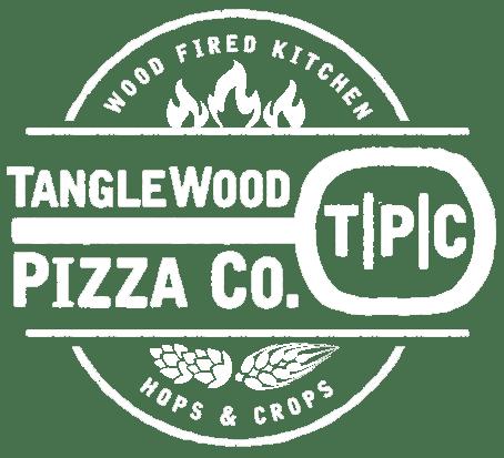 Tanglewood Pizza Company