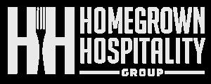 Hospitality Image 10