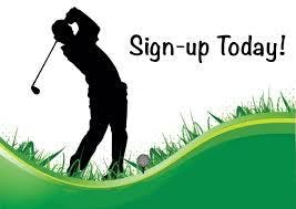 40th Annual Dubliner Golf Classic