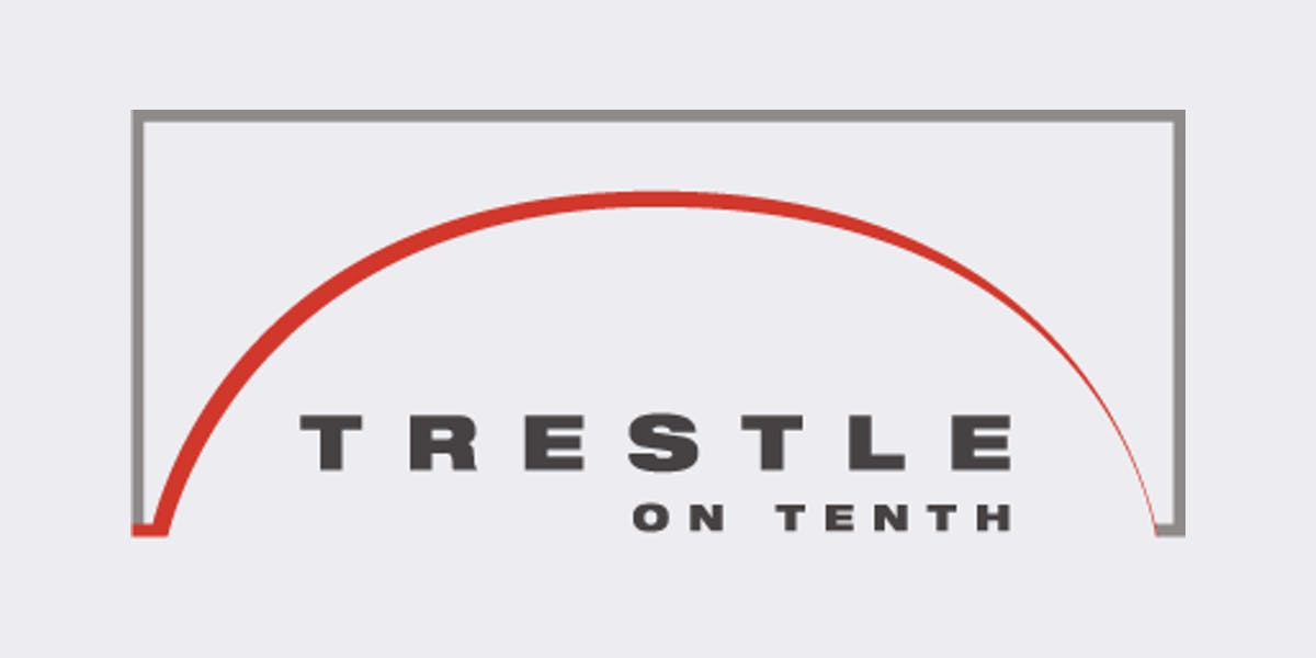 trestle on tenth