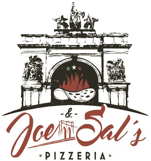Joe & Sal's Pizzeria