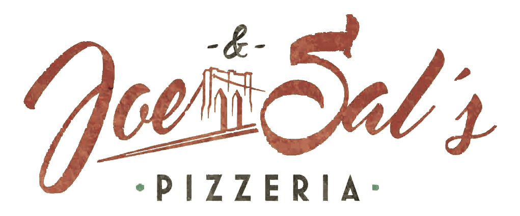 Joe & Sal's Pizzeria