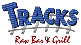 Tracks Raw Bar & Grill