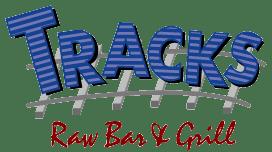 Tracks Raw Bar & Grill