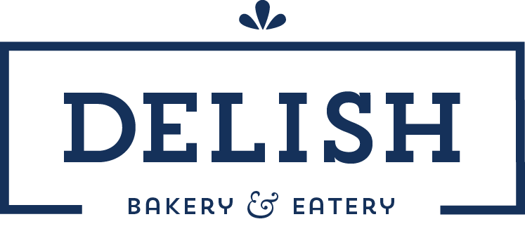 Delish Bakery and Eatery