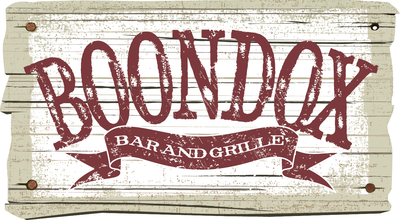Boondox Bar and Grille Home