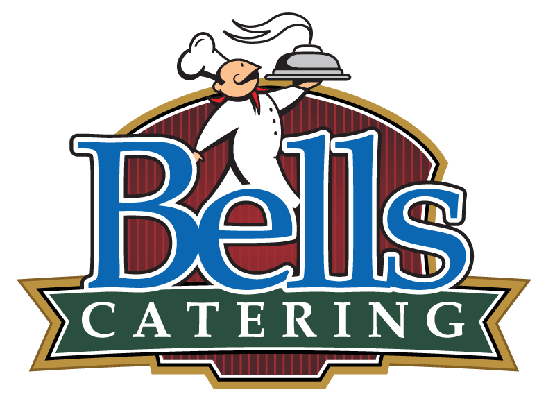 Bells Catering Home