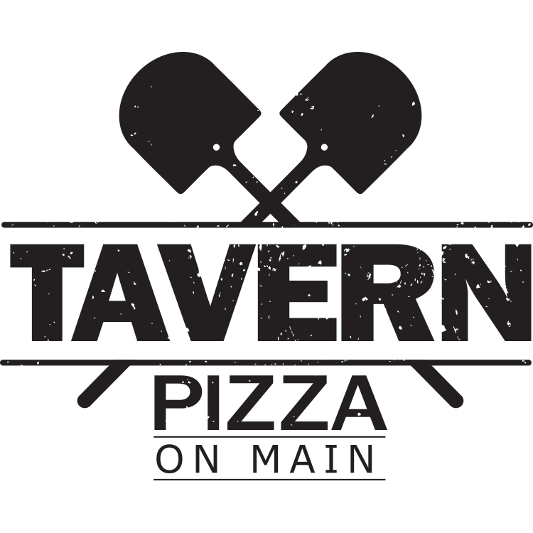 Tavern Pizza On Main Home