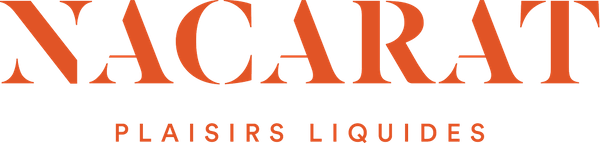 Nacarat - Montreal Cocktail Club and Bar