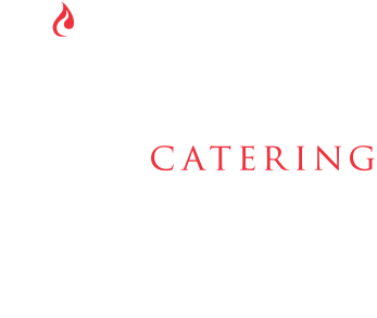 J & S Catering