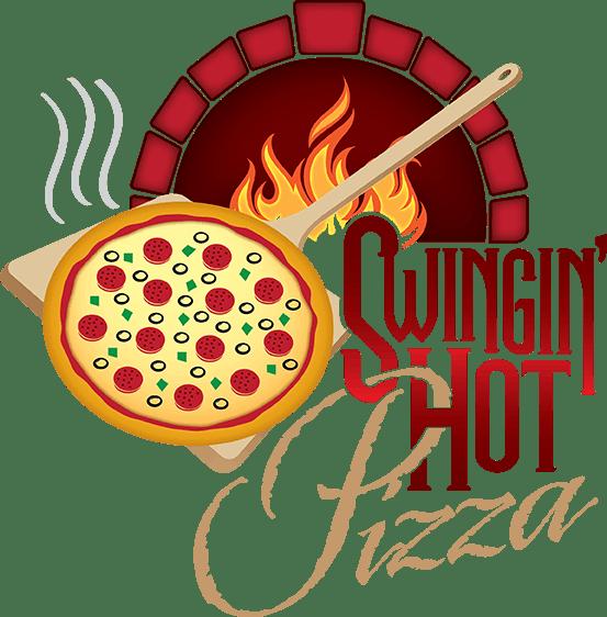 Swingin' Hot Pizza