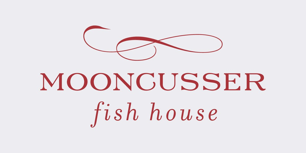 Mooncusser fish house for Boston fish house