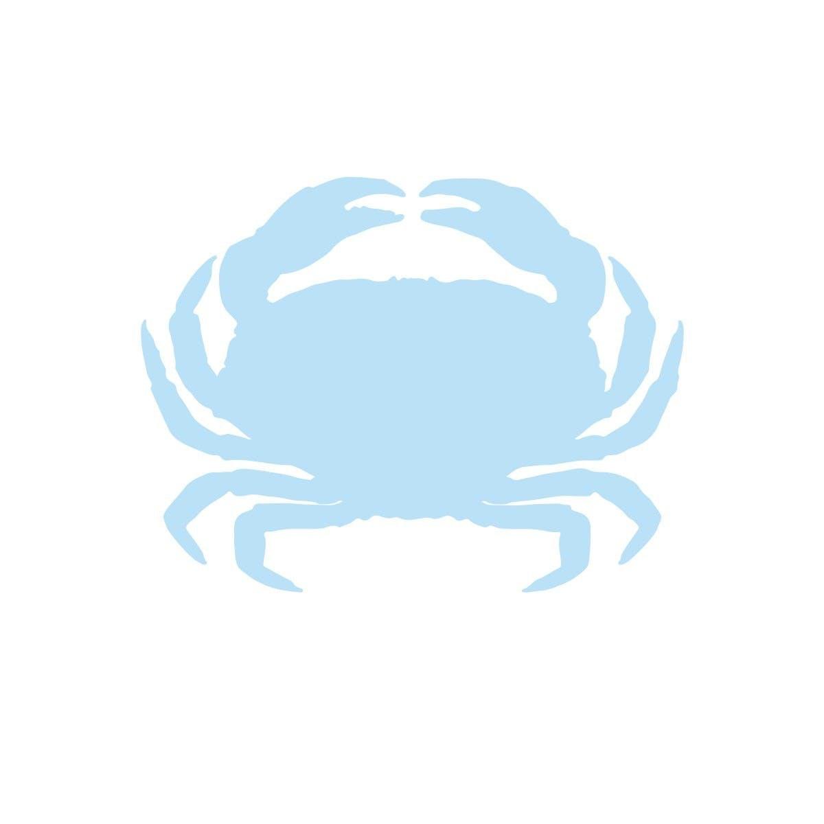 Crab Image - 2