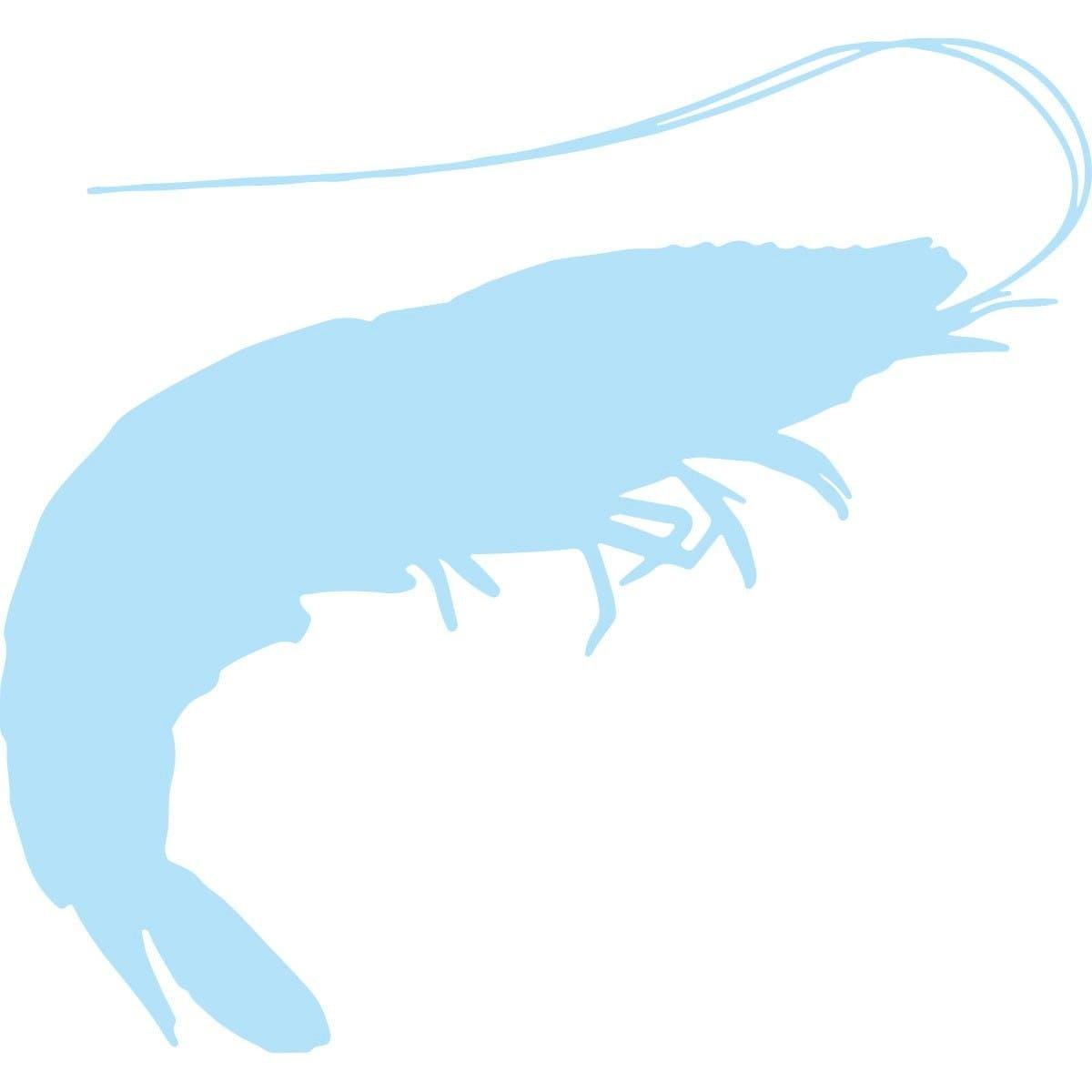 Shrimp Image - 1