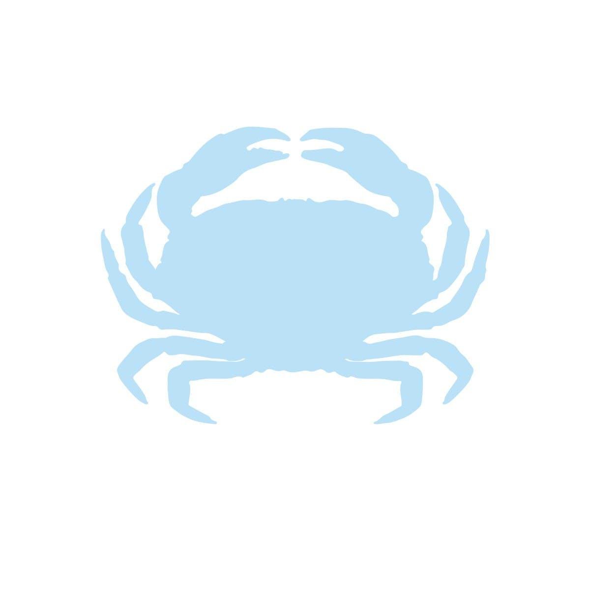 Crab Image - 1