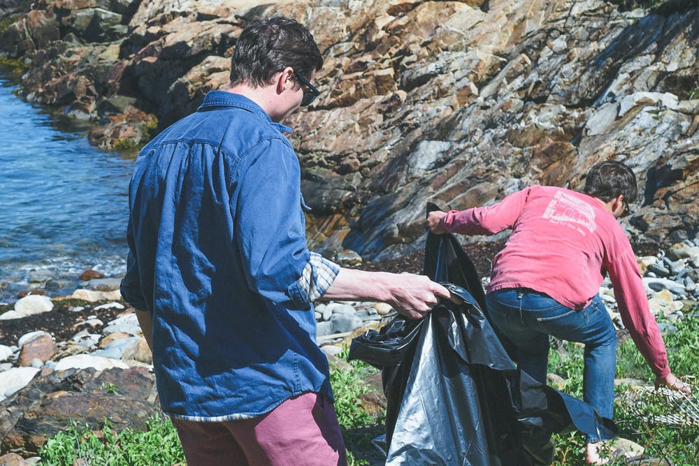 Luke-Ben-cleanup