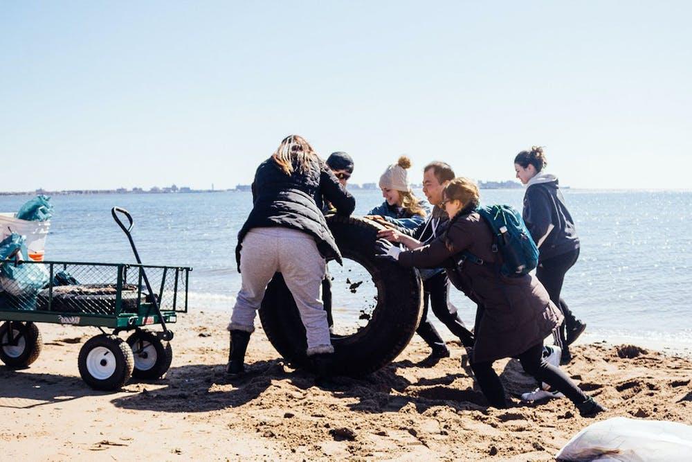 Staten_Island_coastal_cleanup