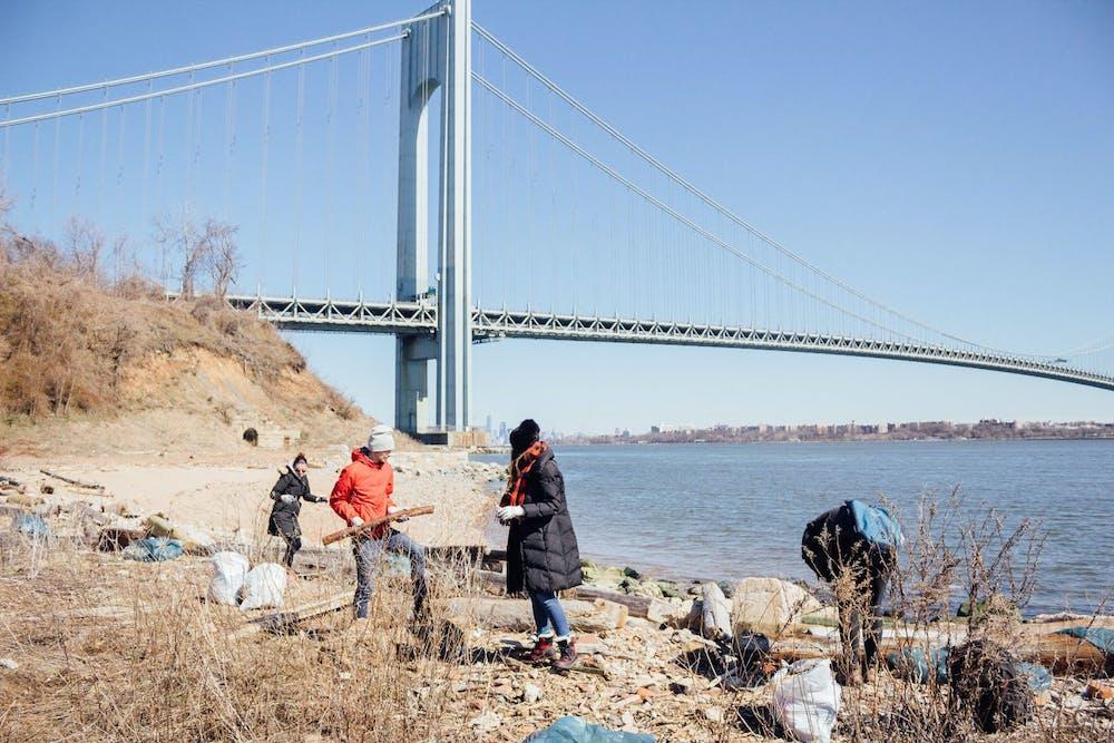 Brooklyn_Bridge_Cleanup