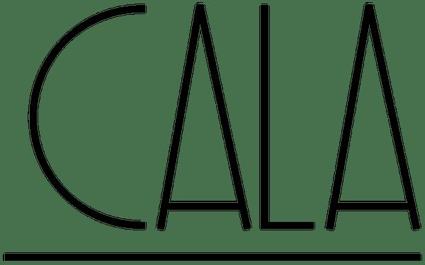 Cala Restaurant