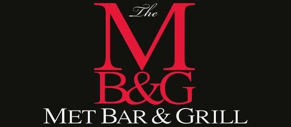 Met Bar & Grill