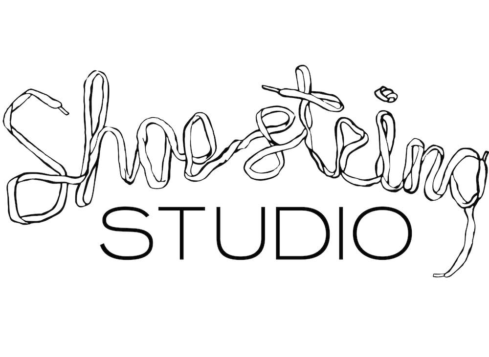 Shoestring Studio