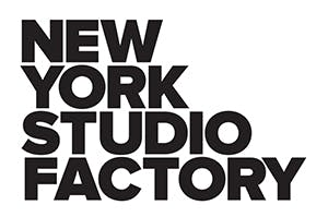 New York Studio Factory