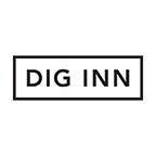 Dig Inn logo