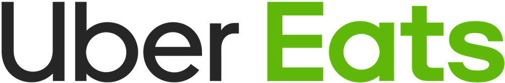 uber eats' logo