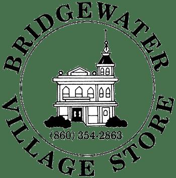 Bridgewater Village Store